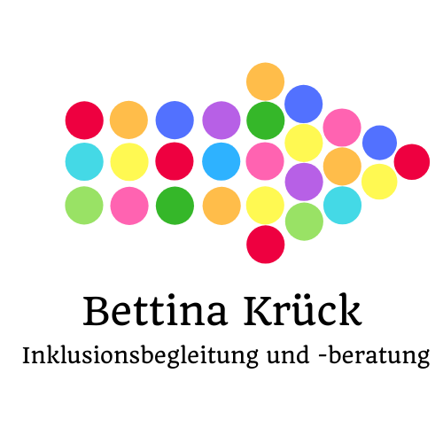www.bettina-krueck.de